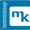 mk-Eisenbahndienstleistungen